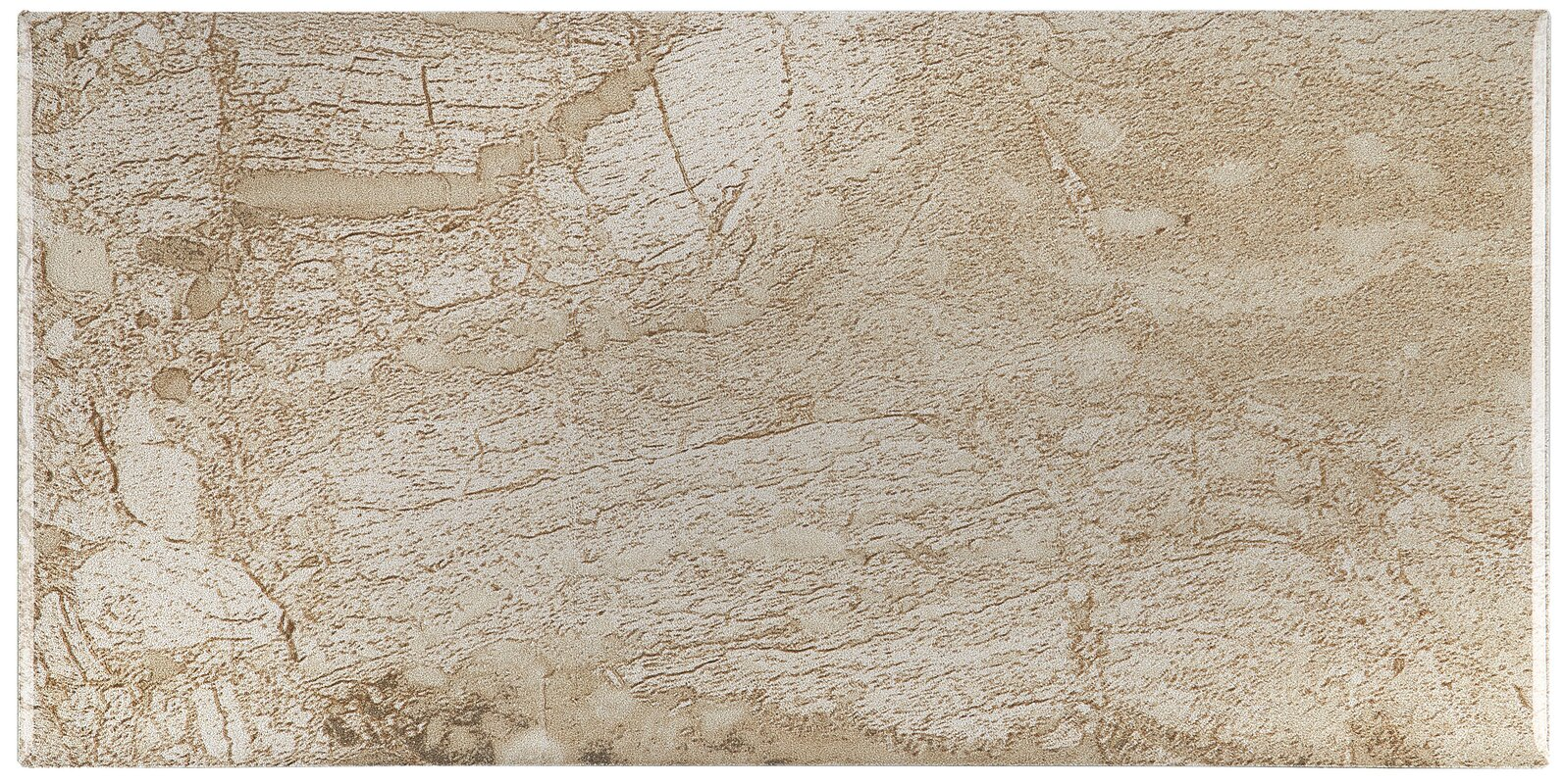 Daltile marble falls 4 x 8 ceramic subway tile in highland beige marble falls 4 x 8 ceramic subway tile in highland beige dailygadgetfo Choice Image