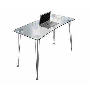 Charissa Desk By Metro Lane