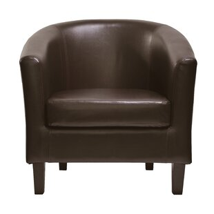 Isadora Tub Chair By Zipcode Design