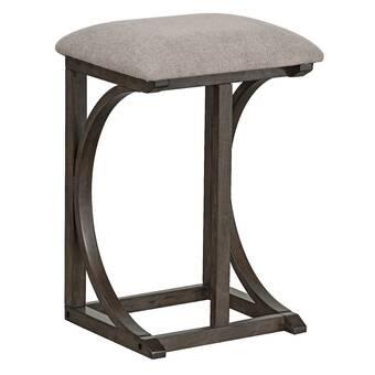Marvelous Landon 26 Bar Stool Evergreenethics Interior Chair Design Evergreenethicsorg