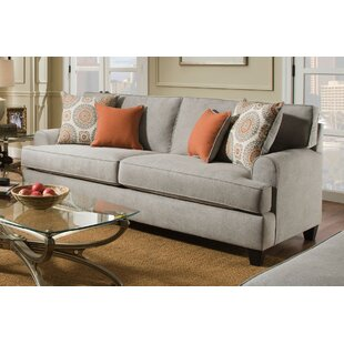 Lansford Sofa