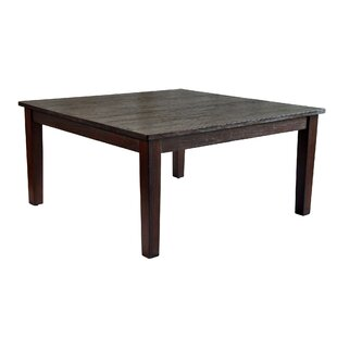 Lodge Dining Table by Casual Elements