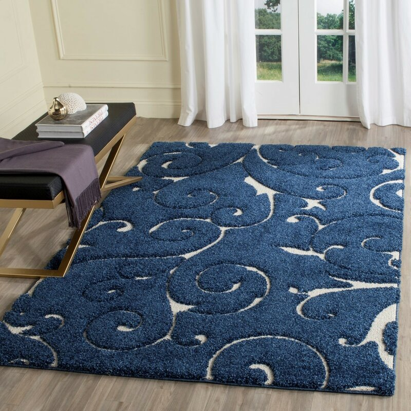 blue area rug and navy gray superb light rugs