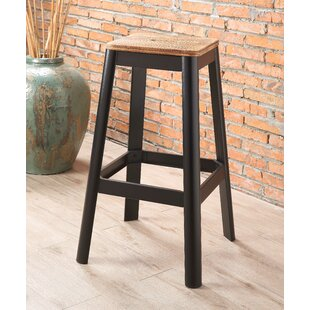 Mee 30 Bar Stool