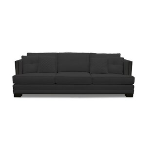 Price comparison West Lux Sofa by South Cone Home Reviews (2019) & Buyer's Guide