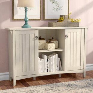Superieur Small Cabinet With Doors | Wayfair