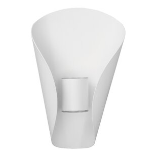 Edgerton 2 Light Outdoor Flush Mount By Sol 72 Outdoor