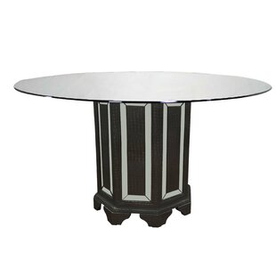 Anguiano Dining Table House of Hampton