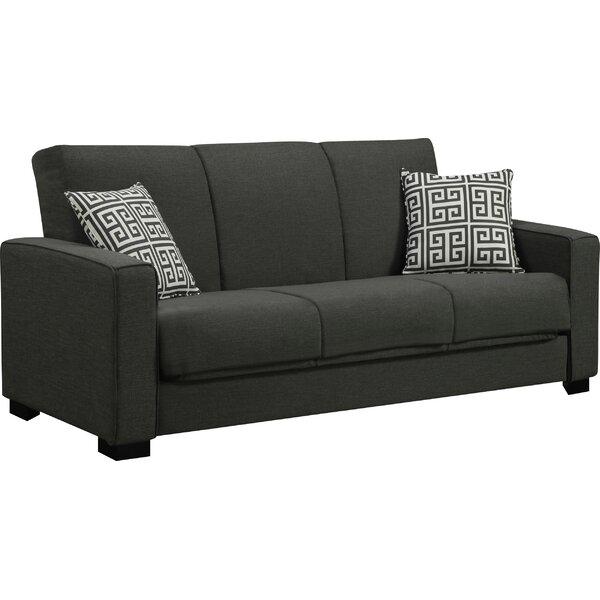 Genial Brayden Studio Swiger Convertible Sleeper Sofa U0026 Reviews | Wayfair