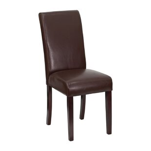 Offex Parsons Chair