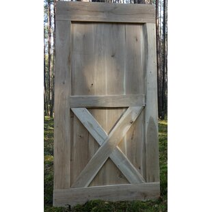 Search Results For Interior Sliding Barn Door Kit