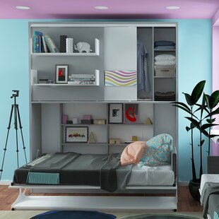perfect girls and unit bed beds the home corner small for plans with storage kerala white interior design twin style