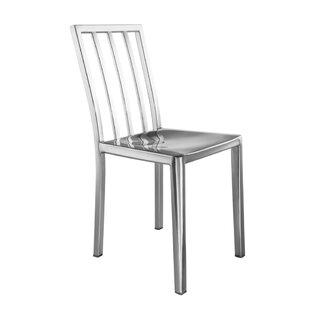 Hoai Dining Chair by Latitude Run