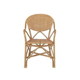 Best Price Sykes Armchair (Set Of 2)