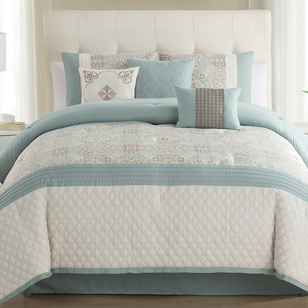 Art Van Cool Temp Bed Sheets