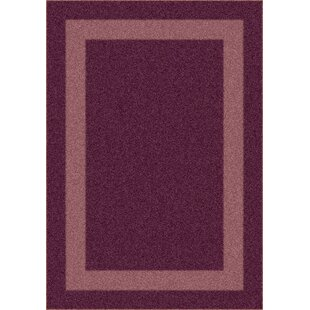 Best Matteo Bailey Vineyard Area Rug By Bay Isle Home