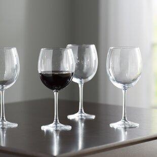 481f204c076f5b Red Wine Glasses You ll Love