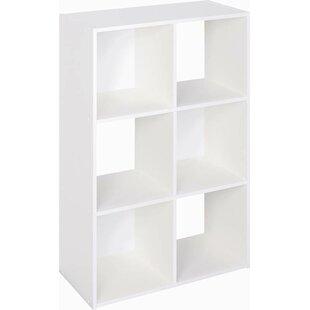 ClosetMaid Cube Unit Bookcase