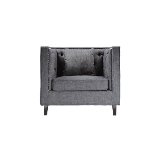 Miraculous Ramsey Convertible Sofa Machost Co Dining Chair Design Ideas Machostcouk