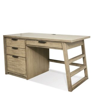 Arbyrd Writing Desk