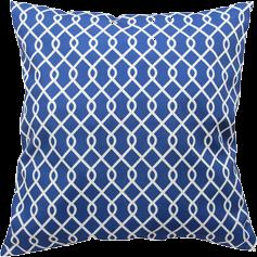 Pillows Amp Throws You Ll Love Wayfair