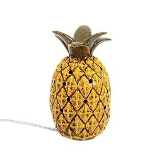 Bay Isle Home Holton Pineapple Plug-In 6.75