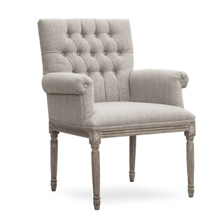 Orlando Upholstered Dining Chair