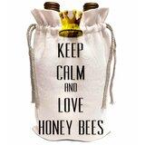 Crown Bees Sofa Wayfair