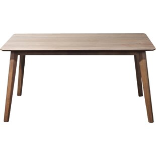 Faolan Dining Table Home Etc