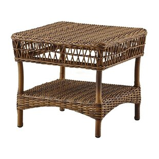 Georgia Side Table