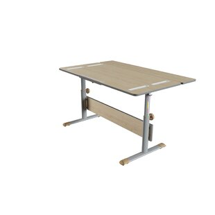 Ramsey 60cm Writing Desk By Isabelle & Max