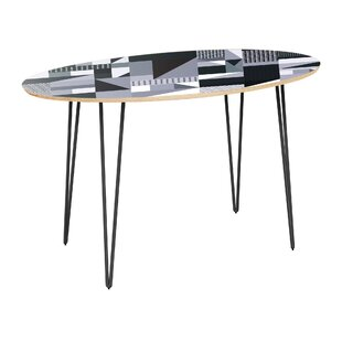 Canipe Dining Table Wrought Studio