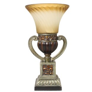 Urban Designs Parisian22 Torchiere Lamp