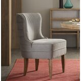 Urban Elevation Upholstered Dining Chair in Gray (Set of 2) by Hooker Furniture