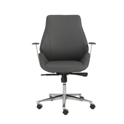 Comm Office Edsall Task Chair