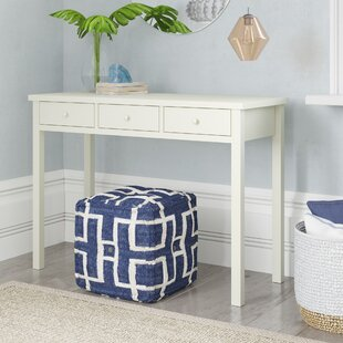 Review Cillian Dressing Table