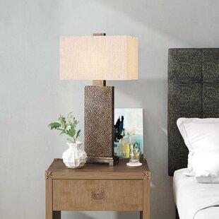 Vroman 32 Table Lamp