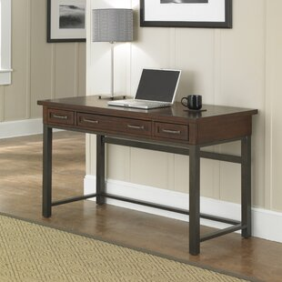 Rothbury Writing Desk