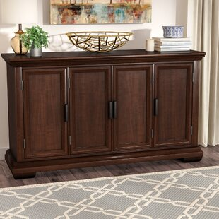 Burgher Dining Room Sideboard