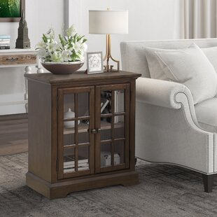 Petworth Traditional Nightstand by Alcott Hill