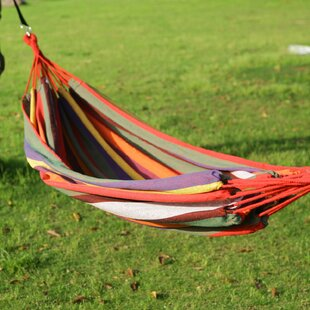 Check Out Kailey Naval-Style Outdoor Tree hammock Compare & Buy