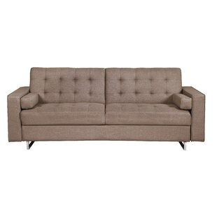 Inexpensive Vickey Sleeper Sofa by Orren Ellis Reviews (2019) & Buyer's Guide
