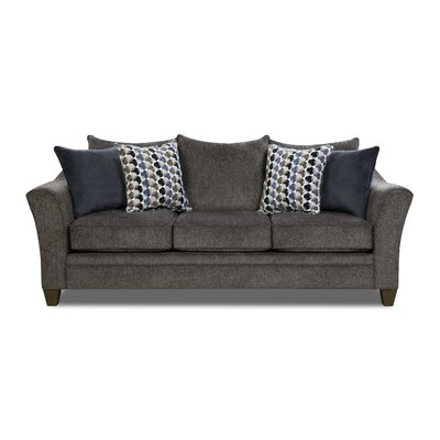 Style Of Degory Sleeper Sofa by Simmons Upholstery Lovely - Latest Simmons Sleeper sofa Photos