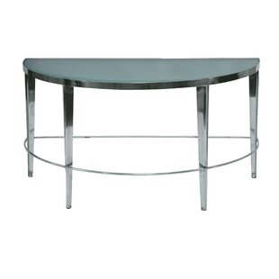 Review Sarah Console Table By Allan Copley Designs