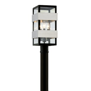 Top Reviews Earls 3-Light 18 Post Light By 17 Stories