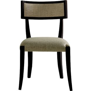 Atherton Upholstered Dining Chair by Brow..