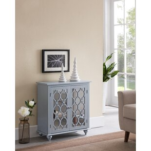 Dickerson Console Table
