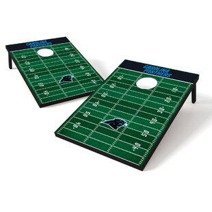 9f37c6c1 NFL Carolina Panthers Houston Texans You'll Love | Wayfair