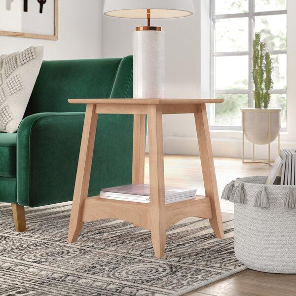 Pleasant Bombay Company Side Table Wayfair Beatyapartments Chair Design Images Beatyapartmentscom