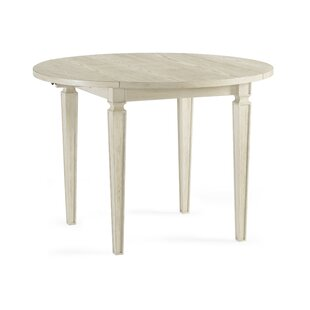Zamora Drop Leaf Dining Table